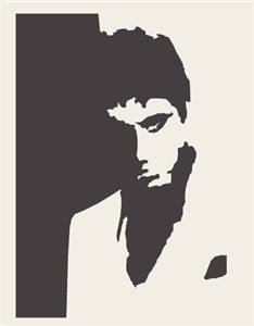 Scarface Logo Vector