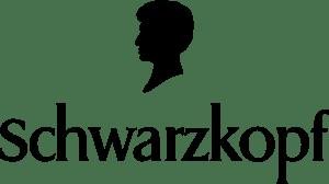 Schwarzkopf Professional Logo Vector Eps Free Download