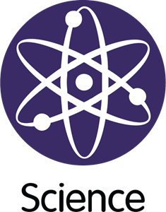 Science Colleges Logo Vector