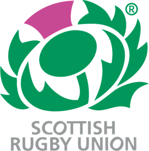 Scottish Rugby Union Logo Vector