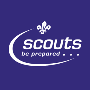 Scouts Logo Vector