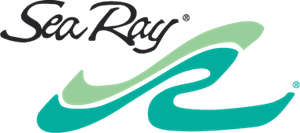 Sea Ray Logo Vector