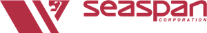 Seaspan Logo Vector