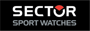 Sector Sport Watches Logo Vector