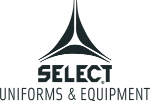 Select Logo Vector