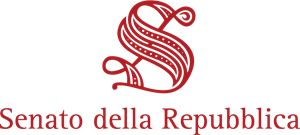 stemma repubblica italiana logo vector eps free download