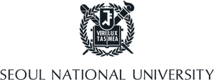 Seoul National University Logo Vector