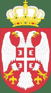 Serbia-logo-4C28135531-seeklogo.com Jersey Letter Templates on black baseball, for basketball, nba blank, vector football, free hockey, free basketball,