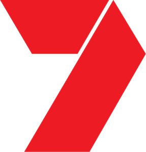 Seven Network Logo Vector
