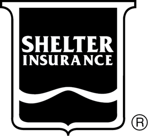 Shelter Insurance Logo Vector