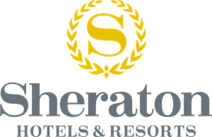 Sheraton Hotels & Resorts Logo Vector