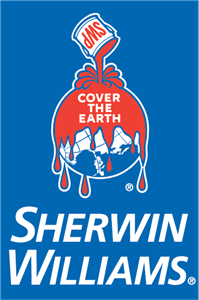 Sherwin Williams Logo Vector