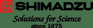 Shimadzu Logo Vector (.EPS) Free Download
