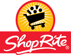 Shop Rite Logo Vector
