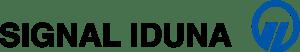 Signal Iduna Logo Vector