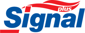 Signal Plus Logo Vector