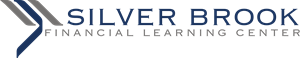 Silver Brook Financial Learning Center Pvt. Ltd. Logo Vector