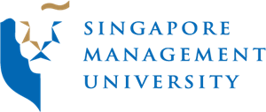 Singapore Management University Logo Vector
