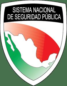 publica logo vectors free download