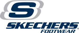 Skechers Logo Vector