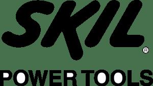 skil logo. skil logo vector k