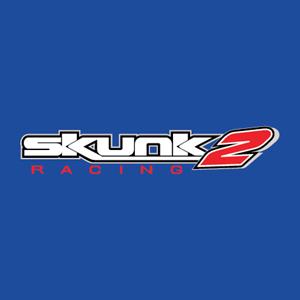 Skunk2 Racing Logo Vector (.EPS) Free Download