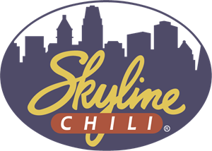 Skyline Chili Logo Vector