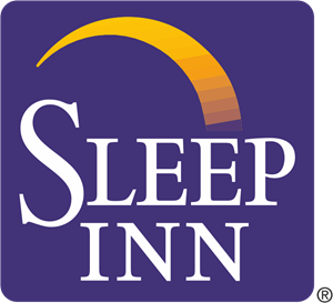 Sleep Inn Logo Vector