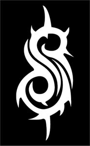 Slipknot Logo Vector