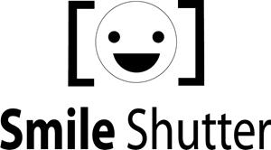 sony logo png. smile shutter - sony logo png
