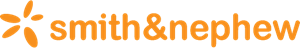 Smith & Nephew Logo Vector