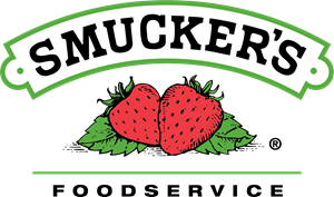 Smucker's Logo Vector