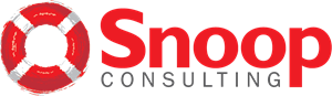 Snoop Consulting Logo Vector