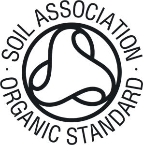 Soil Association Logo Vector
