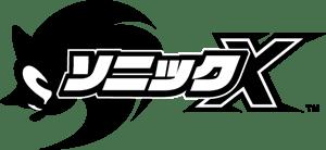 Anime Logo Vectors Free Download Sonic Gambar Keren