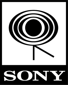 Sony Music Logo Vector