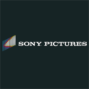 Sony Pictures Logo Vector