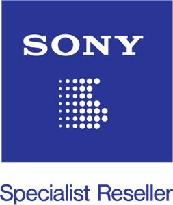 Sony Specialist Dealer Logo Vector