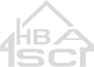 South Carolina Home Builders Association Logo Vector
