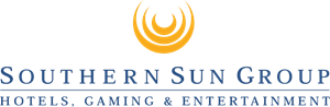 Southern Sun Group Logo Vector