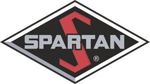 Spartan Motors Corporation Logo Vector