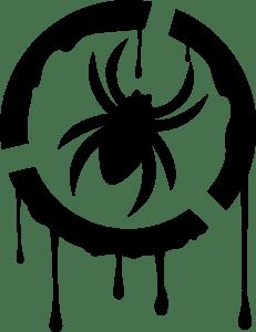 Spider_Sport-logo-D1AF7D9423-seeklogo.co