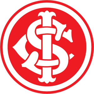 Sport Club Internacional Logo Vector