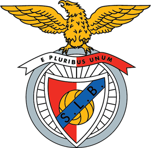 Image result for benfica logo