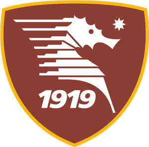 Sport Salernitana Logo Vector