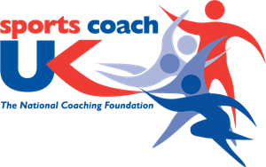 Sports Coach UK Logo Vector
