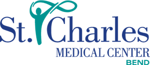 St. Charles Medical Center Logo Vector