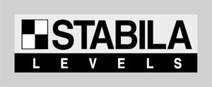 Stabila Levels Logo Vector (.EPS) Free Download
