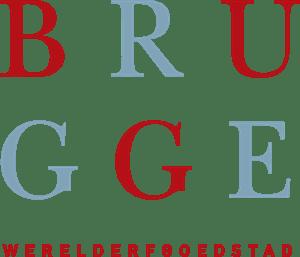 Stad Brugge Logo Vector (.EPS) Free Download