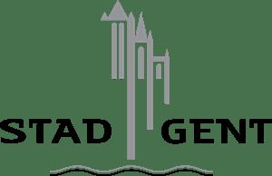 Výsledek obrázku pro gent logo